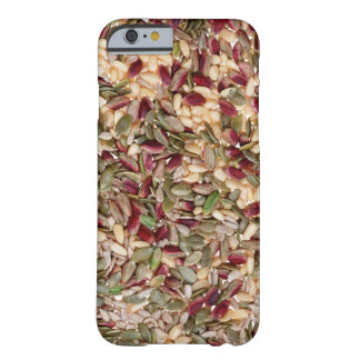 Nut Barely There iPhone 6 Case