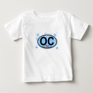 Ocean City. Tee Shirts