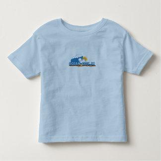 Ocean City. Tshirt