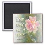 ODAT Rose Magnet