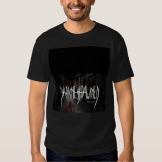 of darkness spawned t-shirts