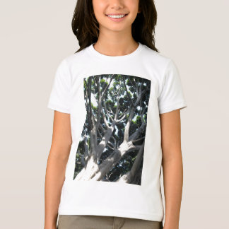 Old Fig Tree Tees