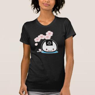 Onigiri Mei Ladies shirt (more styles)