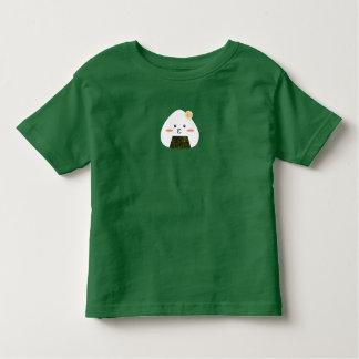 Onigiri Sushi T Shirts