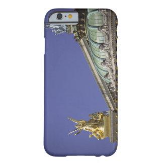 Opera de Paris Garnier in Paris, France Barely There iPhone 6 Case