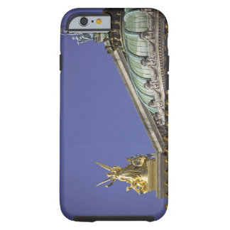Opera de Paris Garnier in Paris, France Tough iPhone 6 Case