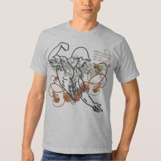Original JCP Shirt (Advanced)