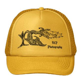 Original RC Photography Cap