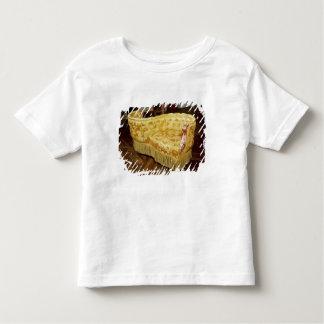 Padded love seat, Napoleon III Period Shirt