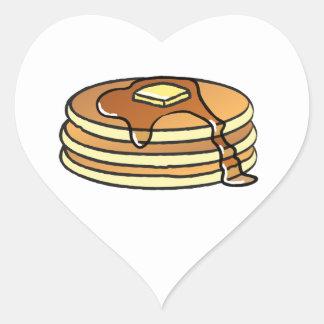 Pancakes - stickers