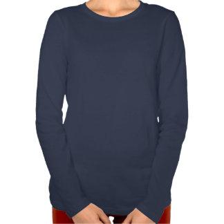 Pancreatic Cancer Heart Ladies Plus Size Long Tshirt