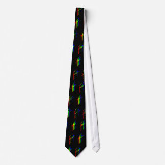 Parade Tie