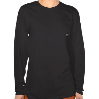 Parallel Univers T long T Shirts