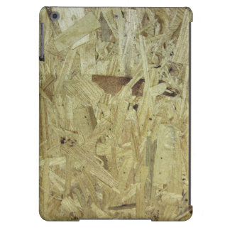 Particle Board Case