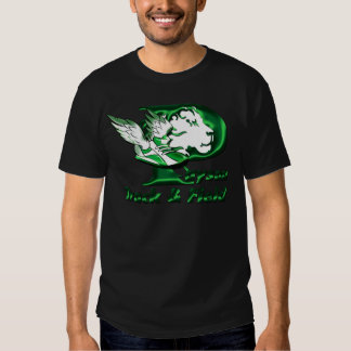 Payson High Track & Field T Shirts