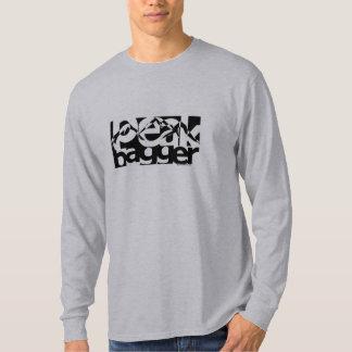 Peak Bagger T-shirts
