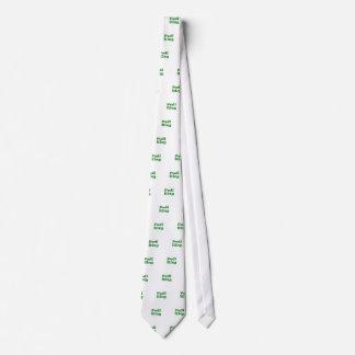 Pedi King Tie