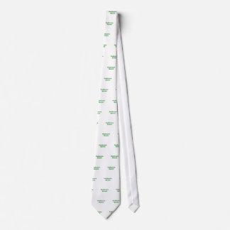 Pedicure Queen Tie