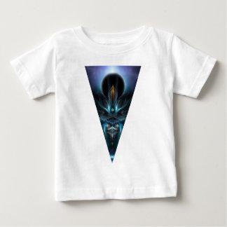 Penapia Fractal Art ISO T-shirts