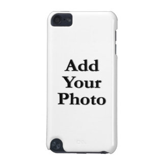 """(Personalize) Add """"Your"""" personal touch. iPod Touch 5G Covers"""