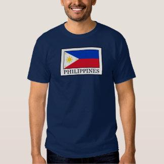 Philippines Shirt