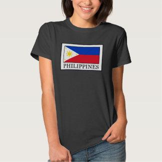 Philippines Tshirts