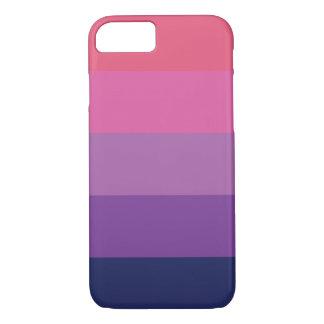 Phone Cases   Amazing Color Combinations   Custom