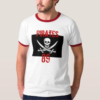 PHS 1989 Reunion T-Shirt