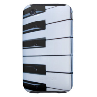Piano iphone Cover