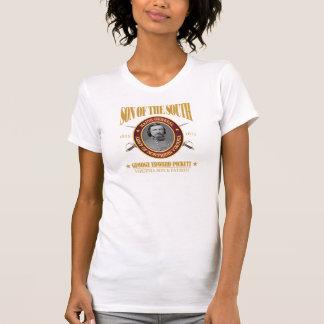 Pickett (SOTS2) Tee Shirts