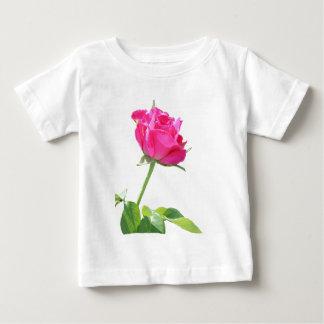 Pink BUD Toddler T-shirt