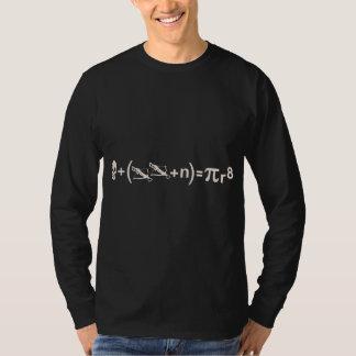 Pirate Formula Shirts