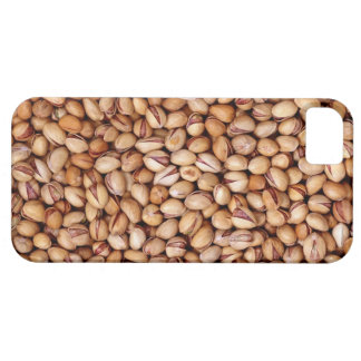 Pistachio Nuts Barely There iPhone 5 Case