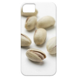 Pistachio nuts. barely there iPhone 5 case