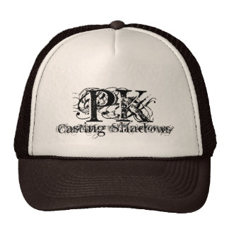 PK, HAT