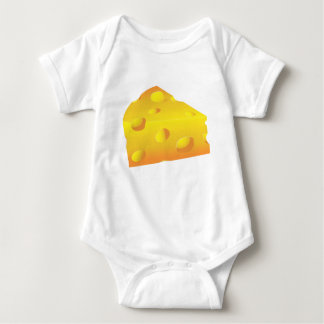 Plain Cheese: ADD YOUR OWN TEXT Tees
