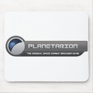 Planetarion Mousemat