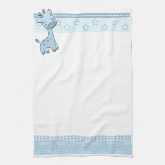 Plate cloth in layout79, special line baby tea towels