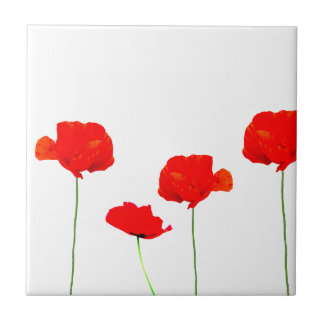 POPPY Collection 04 Tiles