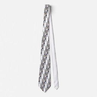 Popular Pooches Tie