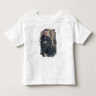 Portrait of the collector Alexei A. Bakhrush Tee Shirts