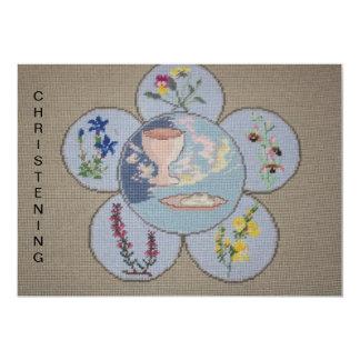 Prayer Mat Card 13 Cm X 18 Cm Invitation Card
