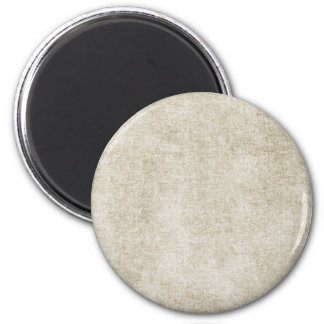 PRETTY BACKGROUNDS (PLAIN or ADD YOUR OWN TEXT) 6 Cm Round Magnet