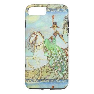 Princess Minon Minette Fairy Tale iPhone 7 Plus Case