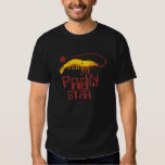 Pron Star T-shirts