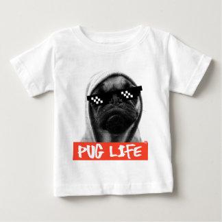 Pug Life Tees