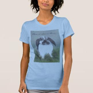 Rabbit Rescue T-Shirt