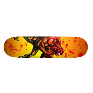 Rage Skateboard