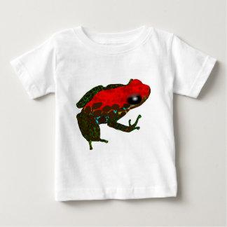 Rainforest Dart Frog Shirt