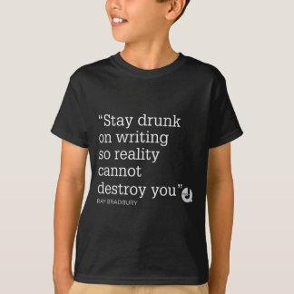 Ray Bradbury Shirt